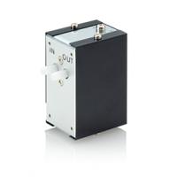 日本EMP电磁驱动小型空气泵原装进口MV-10