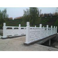 厂家直销郑州天艺雕花河堤护栏,桥梁护栏,河道护栏,水泥栏杆,塑料模具