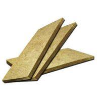 岩棉、泰安岩棉、岩棉板型号、泰石岩棉