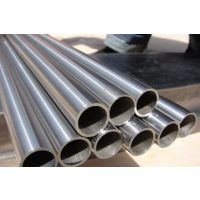 不锈钢管专用生产厂家426*10不锈钢工业管生产厂家价格便宜