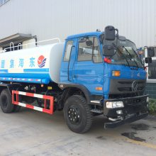 长沙市政吸污车清理下水管道、河道淤泥抽排车