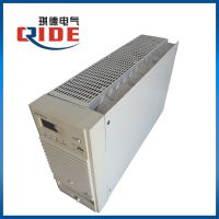 艾默生电源模块HD22010-2