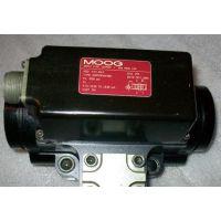 穆格原装现货D661-4690C伺服阀