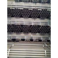 小口径薄壁镀锌焊管价格/小口径热镀锌钢管批发/薄壁镀锌管规格
