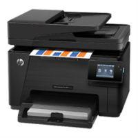 惠普高速打印机出租,打印机,瑞新办公