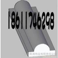 北京EPS聚苯板装饰线条厂家