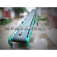 重型输送机型号 润丰牌重型输送机被广泛使用