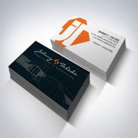普通名片 高档名片 PVC透明名片 PVC高档名片 普通会员卡 高档会员卡