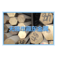 专业生产c2720六角黄铜棒 黄铜六角棒 量大从优