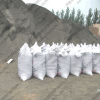 防护涂料 硫酸钡粉 硫酸钡砂 天驰射线 厂价直销 粉粒结合