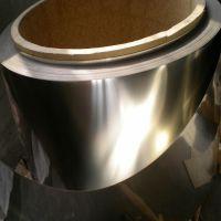 苏州现货库存直销60si2mn弹簧钢,规格齐全,宝钢出售