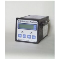 特惠经销哈奇Hitech导热式气体分析仪K1550