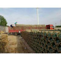 钢化玻璃绝缘子生产 河间市杰翔电力公司