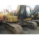 CAT 320D used Caterpillar 320D excavator 20 ton excavator 1.0 Cbm capacity