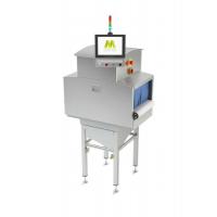 嘉乐仕--食品异物检测仪,嘉乐仕X光机
