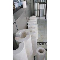 厂家直销河北沙欧防水微孔硅酸钙管壳无石棉防潮硅酸钙