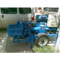 高压注浆泵 灌浆设备 注浆封孔器