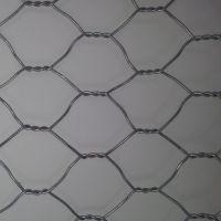 江苏苏州康财恩金属丝网厂家长年供应优质低碳镀锌雷诺护垫