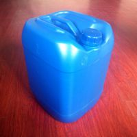 20升化工塑料桶,25L塑料桶25公斤塑料桶生产厂家