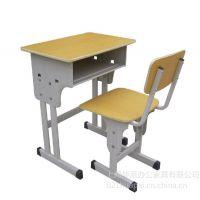 供应上海课桌椅,课桌椅质量,课桌椅价格