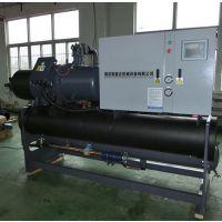 南京电锅炉、徐州电热水锅炉厂家,懿能达生产优质电热水锅炉