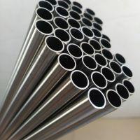 厂家直销316l不锈钢冷轧无缝钢管 量大从优