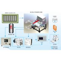O-PA广州灵帕锂电池盖板检漏、锂电池泄漏检测