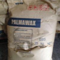 马来西亚EBS (乙撑双硬脂酸酰胺) 325目色母、油墨分散