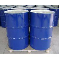 各粘度201二甲基硅油,环正化工现货供应 聚二甲基硅氧烷 99.99%