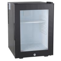 供应米谷冰箱 D30R-1 30L 5-8℃ 风冷冷藏式侧开门冰箱