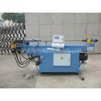 供应不锈钢弯管机缩管机切管机生产厂家价格/无锡弯管机生产价格