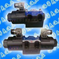 供应电磁换向阀S3C4-D3-A25液压电磁阀造纸机压榨机专用