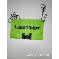无纺布袋定做 覆膜袋 纸袋 环保购物袋订 免费设计