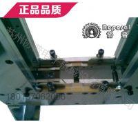 插片机专业生产厂家 质优价廉 音频变压器EI24插片机