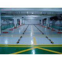供应金华环氧地坪漆 承包地坪工程 维护翻新地坪