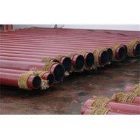 复合陶瓷耐磨管|陶瓷耐磨管厂家|富诚钢管