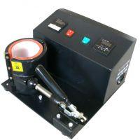 马克杯热转印机,热升华个性杯烫印机,涂层杯烤杯机,MP3105