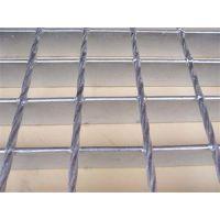 平台钢格板生产厂家(图),平台钢格板型号,拓润钢格板