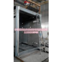 供应全自动煤球热风循环风箱 烘干机 装袋机 煤球机--15206908768