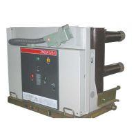 *专业供应(VS1高压真空断路器)供应内蒙、沈阳、赤峰等地