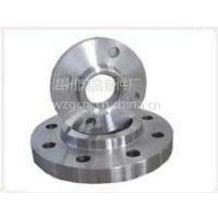 供应不锈钢带颈对焊法兰,平焊法兰,板式法兰
