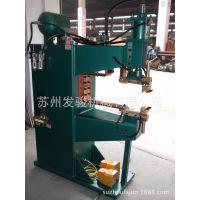 发骏供应多头排焊机,气动排焊机,高频排焊机