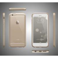 订制价格优苹果iphone6手机多色可选手机壳硅胶苹果手机手机套