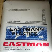 食品级EASTMAN PCTA Z6002 耐化学 无双酚A 伊士曼化学