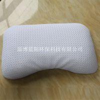 睡眠保健枕价格