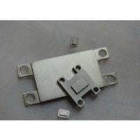 钼片、钼箔、钼板、钼棒、钼螺钉、钼丝、钼管、钼舟、钼反射屏、钼料柱、钼插头、钼触点、钼抓扣、钼挂件、
