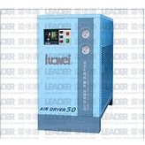 河南罗威冷冻式压缩空气干燥机厂销价格