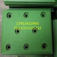 尼龙板硬度大 机械性能高尼龙板 复合尼龙板