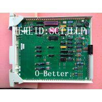51304362-150 霍尼韦尔DCS备件卡件