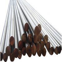 HASTELLOYC-59耐高温镍铬合金焊接材料